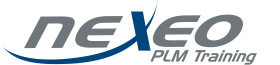 NeXeo PLM Training